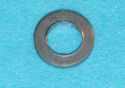 Laverda 9mm Stainless Washer 9mm 33112770 - L64
