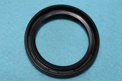 Laverda Fork Leg Oil Seal 38mm 55217650 - A31