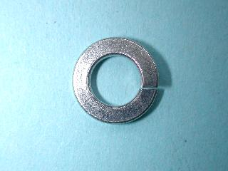 01) 1/4'' Lock Washer Stainless - L014