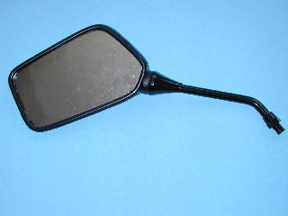 Laverda Handle Bar Mirror (L/H) - hbml - E67
