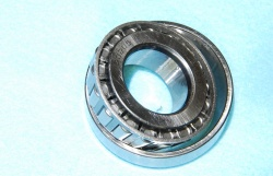06-7604 Norton Steering Head Bearing A23