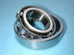 Laverda Crankshaft Centre Bearing 22206351 - A48