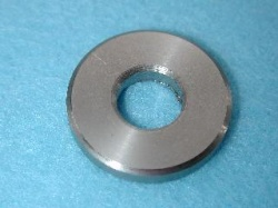 Laverda Brake Arm Washer (Stainless)  33112150 - B14