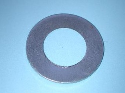 Laverda Alternator Lock Washer 33116150 - B65