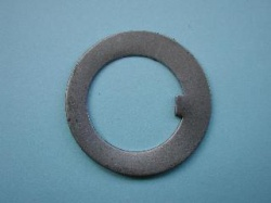 Laverda Engine Sprocket Tab Washer 33150001 - B37