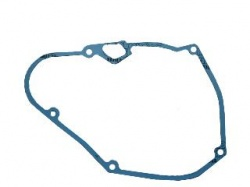 Laverda Alternator Cover Gasket Inner 180 55120058 - 13