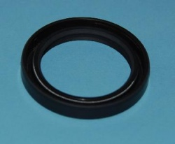 Laverda Alternator Oil Seal 55217048