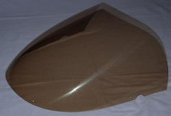 Laverda Fairing Screen RGS 61923513 UK SALES ONLY