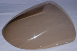Laverda Fairing Screen SFC1000 61923732 UK SALES ONLY