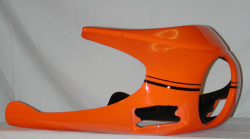 Laverda Fairing Jota 1980  made to order 61937898