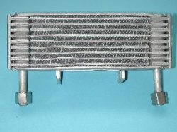 Laverda Oil Cooler 61940256 - D35