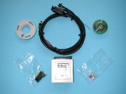 Laverda Ignition Kit (Witt) Series 2 -  ECDI2