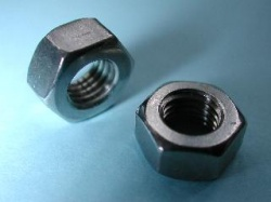 42) 7mm Nut (not stainless) Full NMF07 - L41