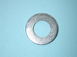05) 1/2'' Plain Washer Stainless - P012