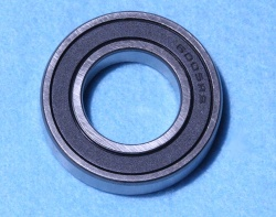 Benelli Tornado Front Wheel Bearing R21215201A - A13